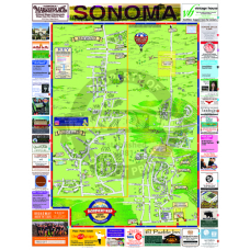 Sonoma, CA