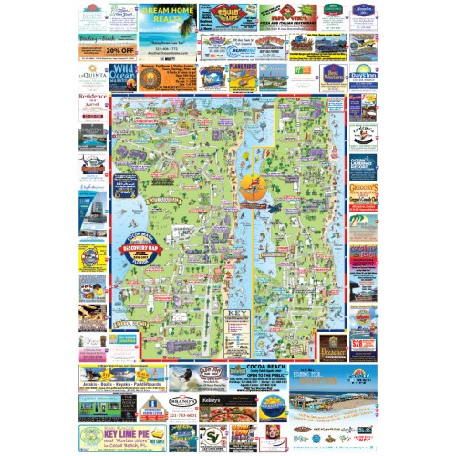 cocoa beach black personals Cocoa beach tourism: tripadvisor has 85,506 reviews of cocoa beach hotels, attractions, and restaurants making it your best cocoa beach resource.