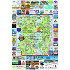 Cocoa Beach, Cocoa Village, Cape Canaveral & Merritt Island,FL