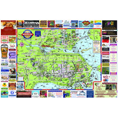 Map Of Florida Melbourne.Melbourne Fl