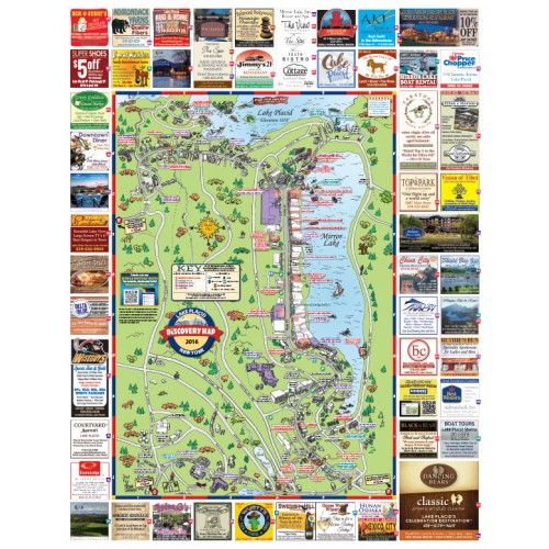 Map Of Lake Placid Ny Gallery Diagram Writing Sle Ideas And Guide: New York Map Lake Placid At Usa Maps