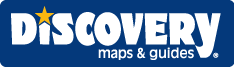 Discovery Map Store