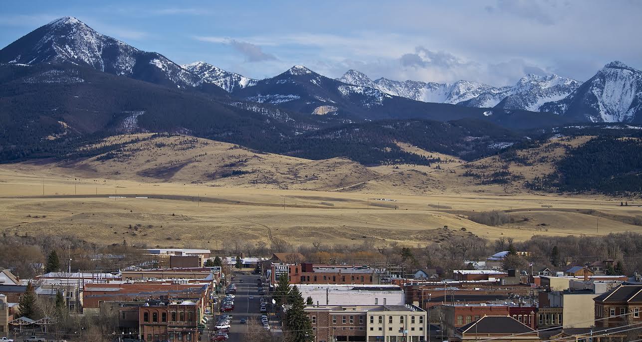 bozeman big sky livingston montana travel guide u0026 information
