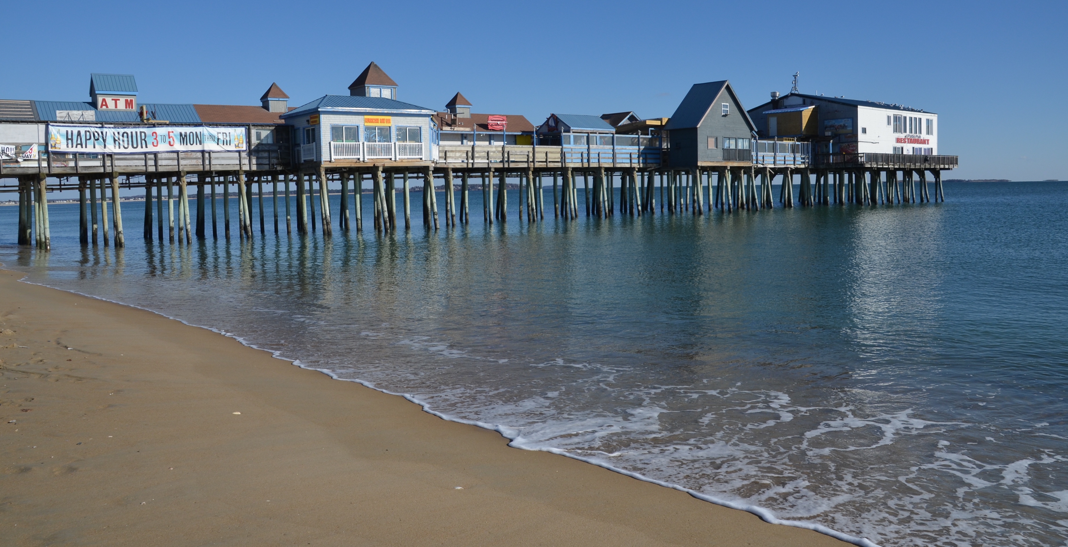 Old Orchard Beach Me Beach 1400x686 Ratio